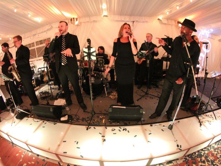 Tmx 1515083363911 Img9954 Dobbs Ferry, New York wedding band