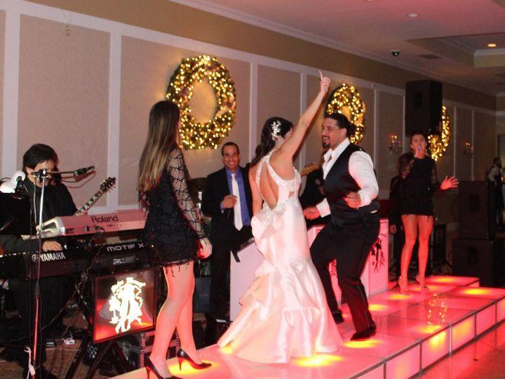 Tmx 1515083583066 2483106417215266978694245500905863095894535o Dobbs Ferry, New York wedding band