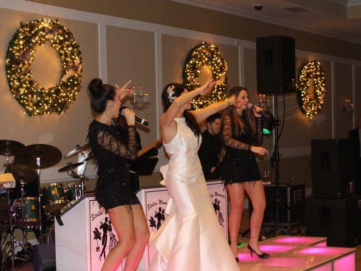 Tmx 1515083594472 2483761117215274512026823710820412296251273o Dobbs Ferry, New York wedding band