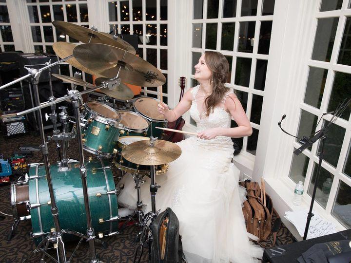 Tmx 1515083618004 2611605917419174358303508557273689823862468o Dobbs Ferry, New York wedding band