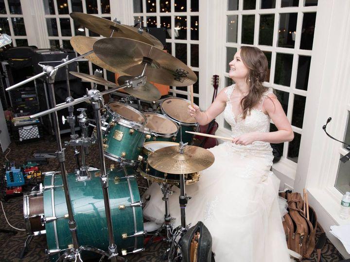 Tmx 1515626116 F9de9c4f9f71ac18 1515626114 889978e27a55492b 1515626108880 9 Screen Shot 2018 0 Dobbs Ferry, New York wedding band