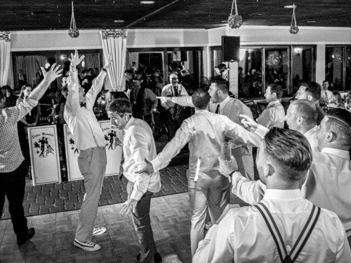 Tmx 1515626682 E4912e423c6db14b 1515626681 7a1a453248b0eb7b 1515626674726 3 Screen Shot 2018 0 Dobbs Ferry, New York wedding band