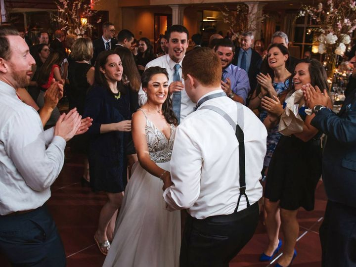 Tmx 1515626706 3473762fe7d11e18 1515626703 6cc9a850af226917 1515626697094 5 Screen Shot 2018 0 Dobbs Ferry, New York wedding band