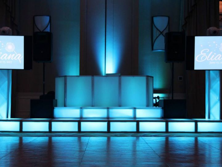 Tmx 1515626798 2fdc78d1eab7acdb 1515626796 1744aa1667b27fdc 1515626790887 13 Screen Shot 2018  Dobbs Ferry, New York wedding band