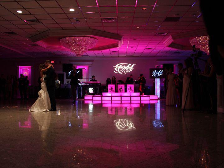 Tmx 1529499302 99f7d3a6905149d4 1515083218822 Img3198 Dobbs Ferry, New York wedding band