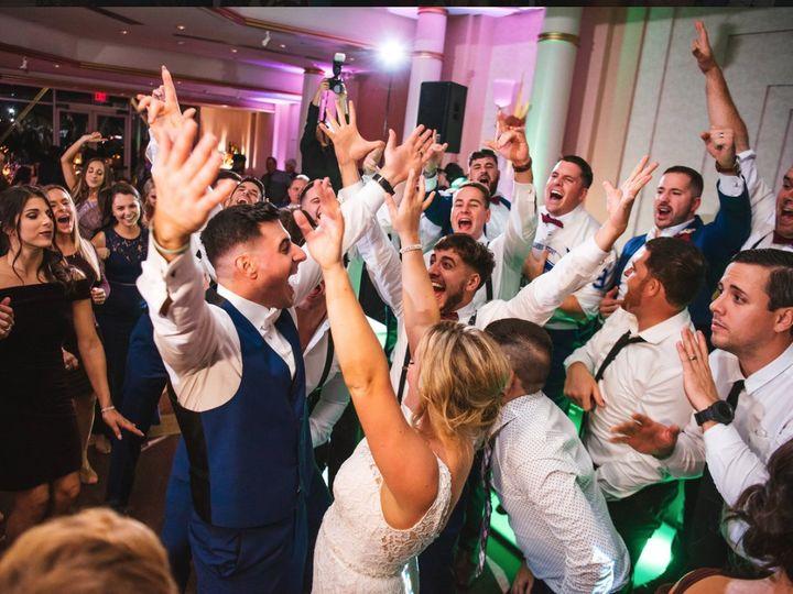 Tmx Screen Shot 2019 01 07 At 1 12 16 Pm 51 13241 Dobbs Ferry, New York wedding band