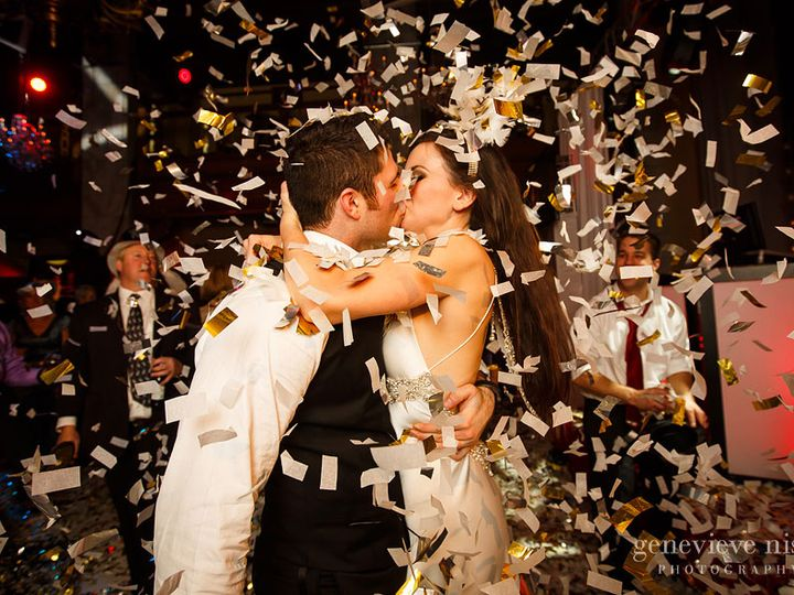 Tmx Tudor Arms New Years Eve Wedding 15 51 13241 Dobbs Ferry, New York wedding band