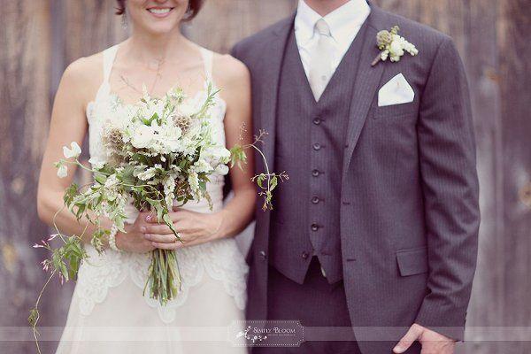 Tmx 1296052081284 SarahJason255 Waltham wedding planner