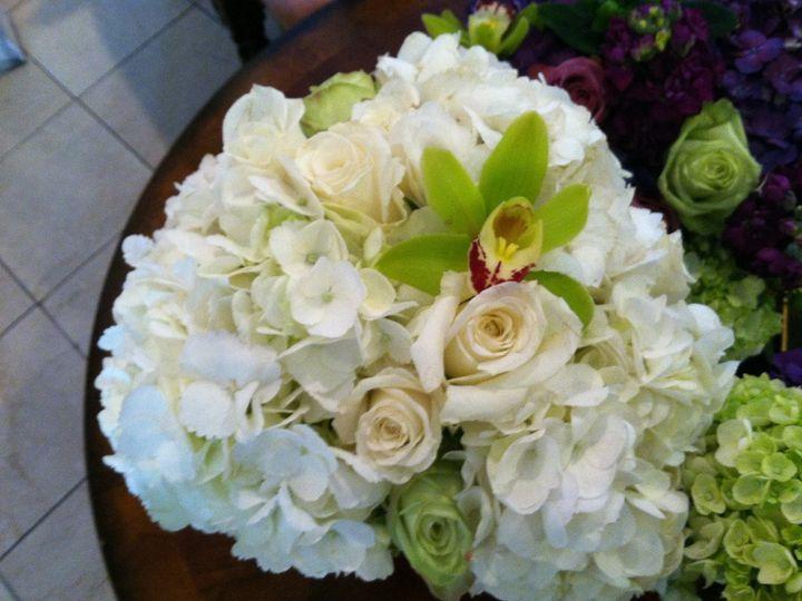Tmx 1345124823484 Photo12 Waltham wedding planner