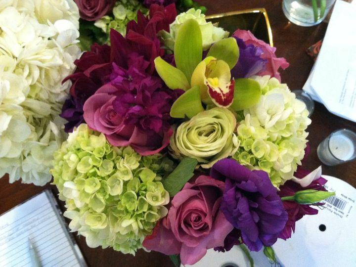 Tmx 1345124903822 Photo22 Waltham wedding planner
