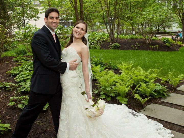 Tmx 1346826205913 EricaandZach5.5.2012 Waltham wedding planner