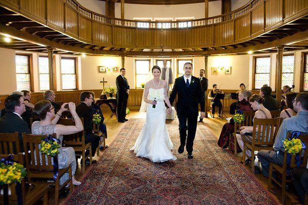 Tmx 1346826276080 PeckCeremony Waltham wedding planner