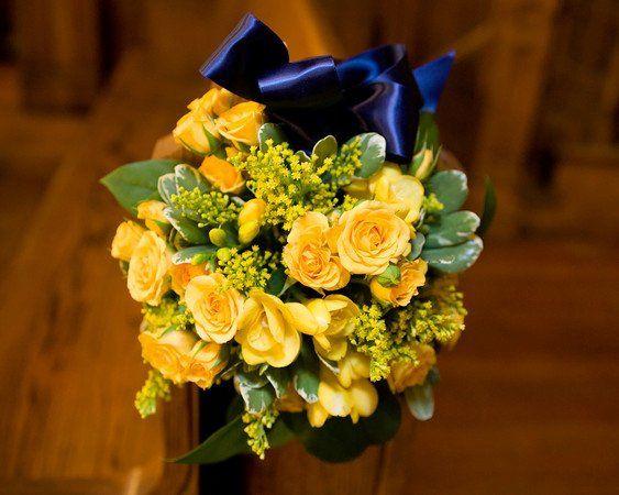 Tmx 1346826386570 Peckflowers2 Waltham wedding planner