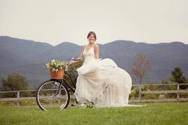 Tmx 1346826539289 Bikesarah Waltham wedding planner