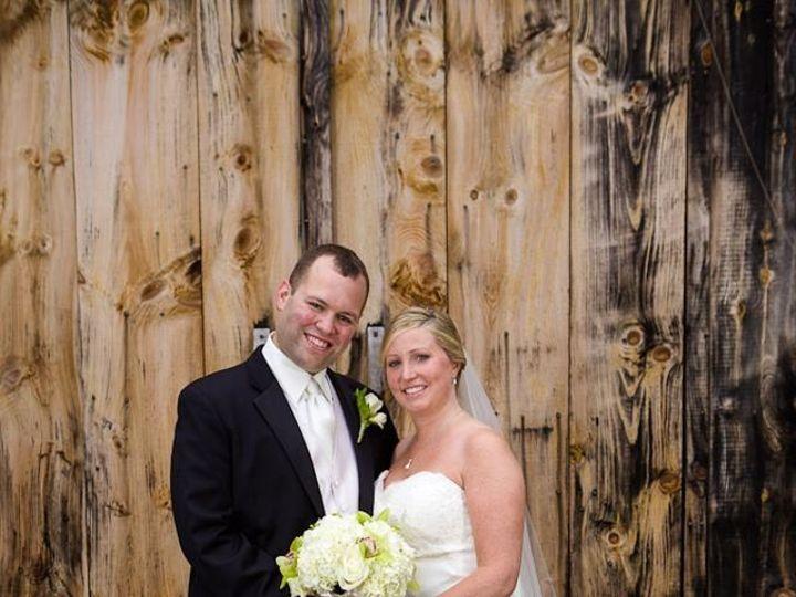 Tmx 1382196212953 Jess And Dave Dress Waltham wedding planner