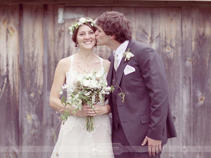 Tmx 1382196806714 Sarahjason257 Waltham wedding planner