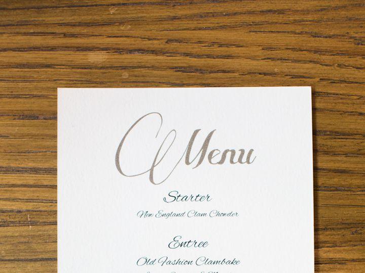 Tmx 1428683634758 Petersonpartycenter140501003 Waltham wedding planner