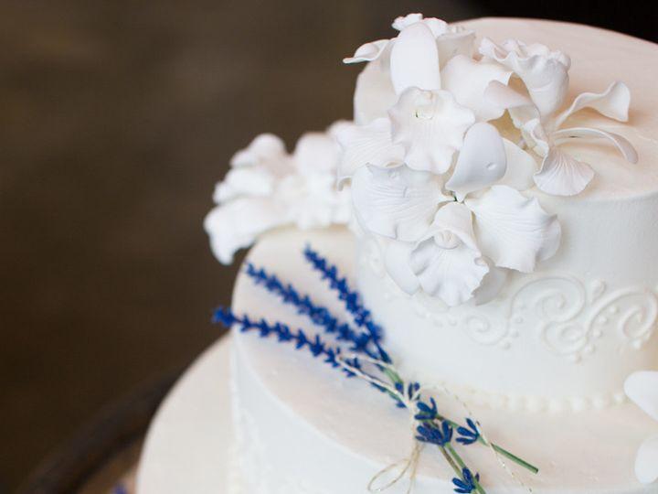 Tmx 1428683639533 Petersonpartycenter140501004 Waltham wedding planner