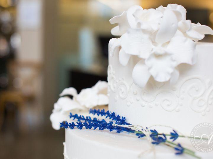 Tmx 1428683643632 Petersonpartycenter140501005 Waltham wedding planner