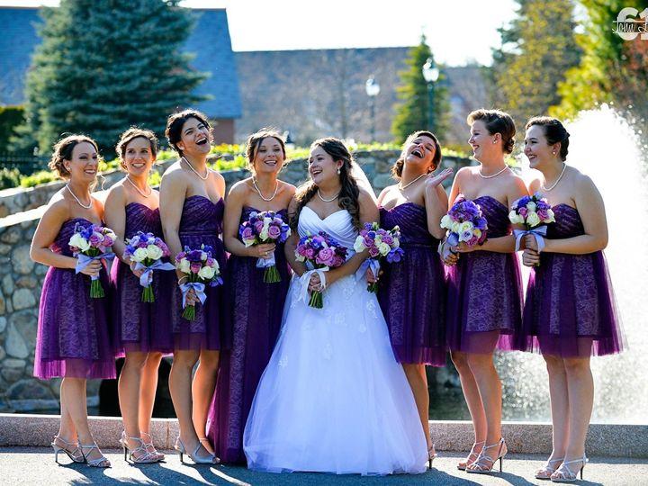 Tmx 1461014483889 Amanda  Bm Waltham wedding planner