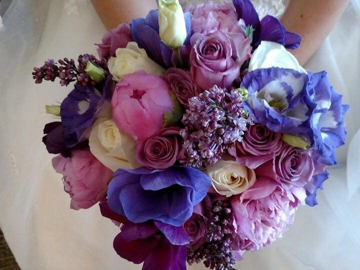 Tmx 1461014493901 Flowers Waltham wedding planner