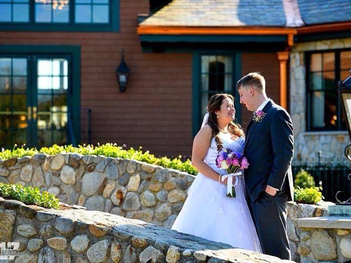 Tmx 1461014521880 Amanda And Andrew Waltham wedding planner