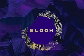 Jungle Island Bloom Ballroom