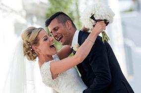 Spanish Weddings Company