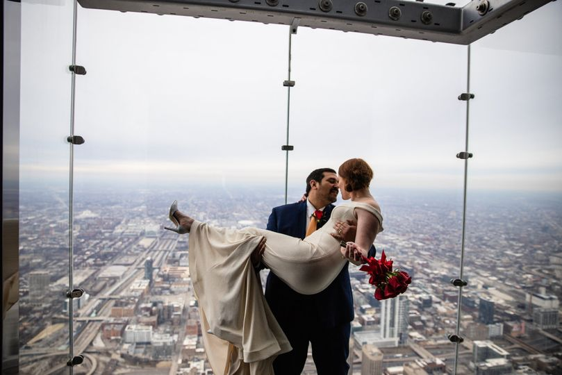 skydeck wedding 2 51 1053241 161154150419247