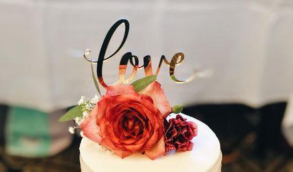Camarillo Cupcake