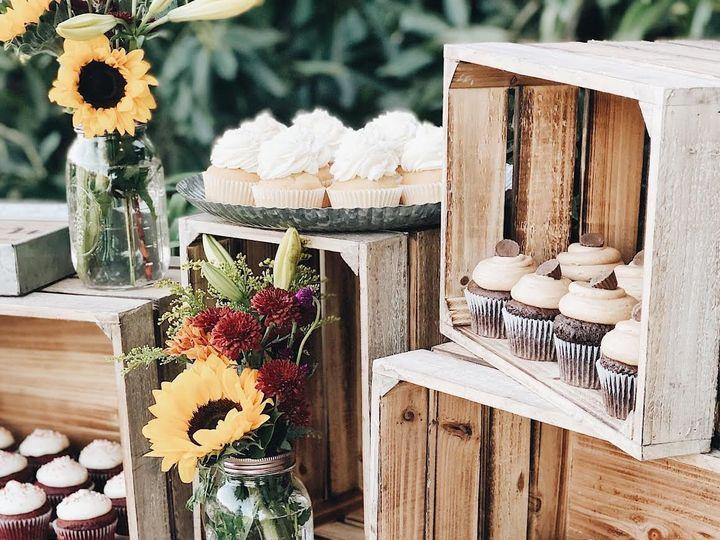 Tmx 0 10 51 1863241 1565288872 Camarillo, CA wedding cake