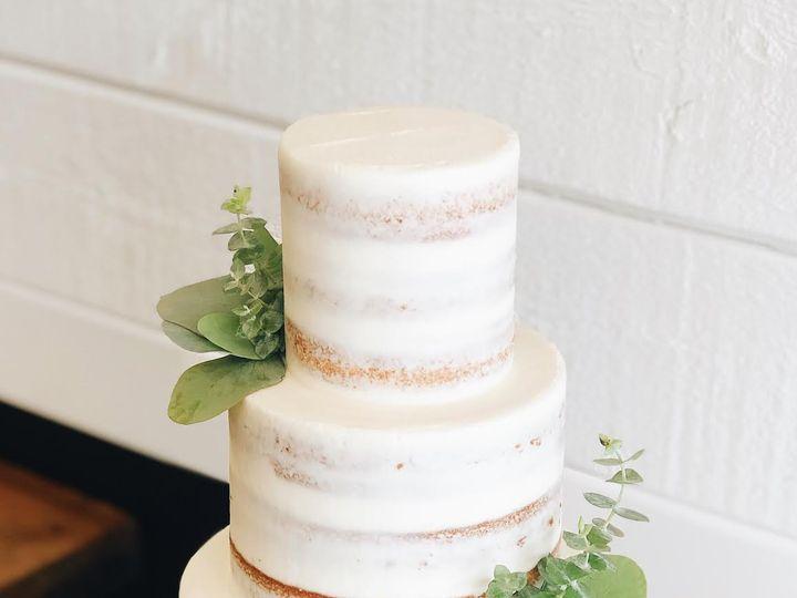Tmx 0 1 51 1863241 159458590117601 Camarillo, CA wedding cake