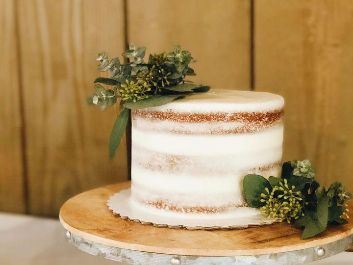Tmx 0 2 51 1863241 157842531048040 Camarillo, CA wedding cake