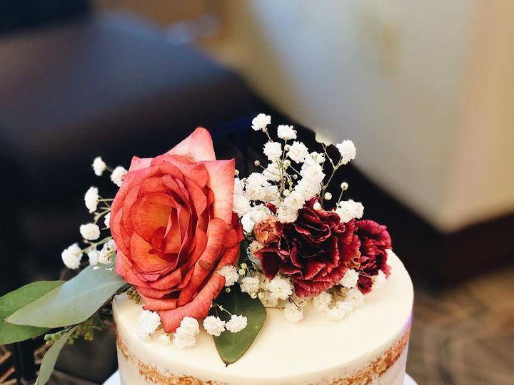 Tmx 0 5 51 1863241 1565288715 Camarillo, CA wedding cake