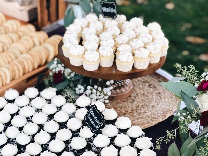 Tmx 0 6 51 1863241 1565288808 Camarillo, CA wedding cake