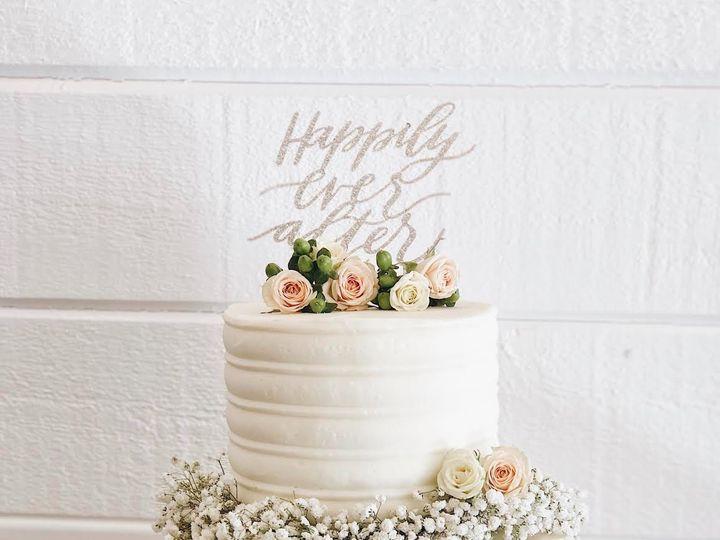 Tmx 0 9 51 1863241 1565288871 Camarillo, CA wedding cake