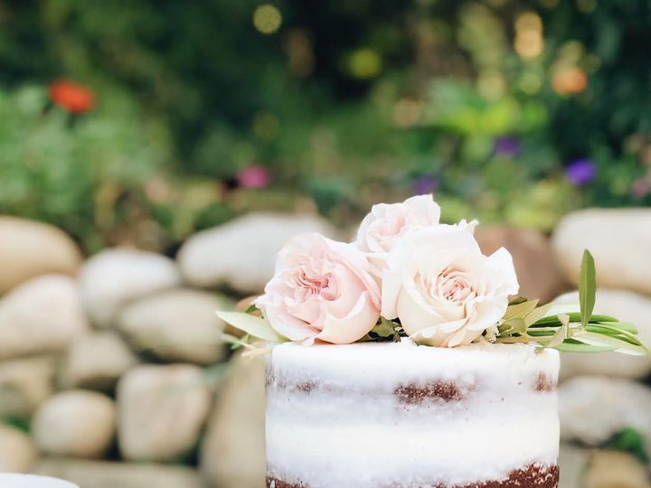 Tmx 0 51 1863241 157842505385827 Camarillo, CA wedding cake