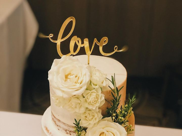 Tmx 0 51 1863241 159458649224482 Camarillo, CA wedding cake