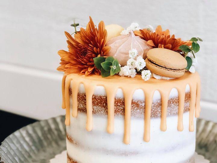 Tmx 78844743 980292299012526 8221593253187682304 O 51 1863241 157842531025421 Camarillo, CA wedding cake
