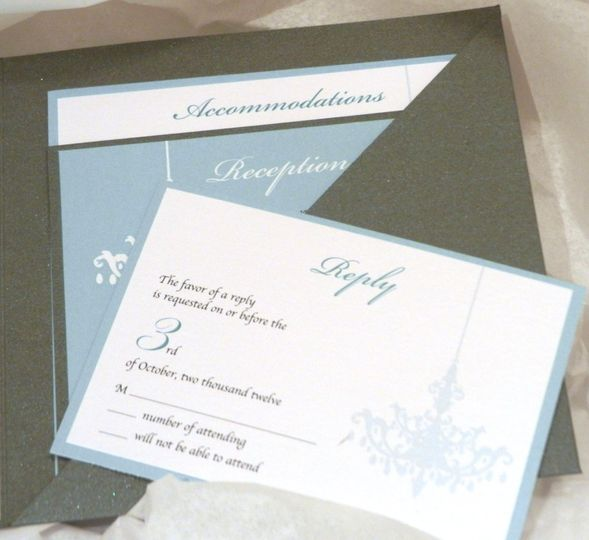 TiffanyBlueGrayWeddingInsert2