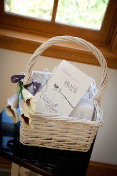 Tmx 1352770898836 BirdWeddingPrograms2 Glen Ellyn wedding invitation