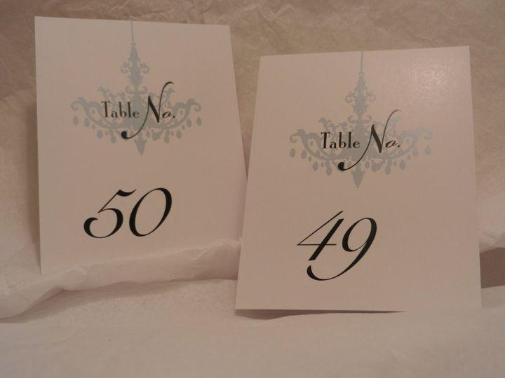 Tmx 1358170369554 2012121219.52.27 Glen Ellyn wedding invitation