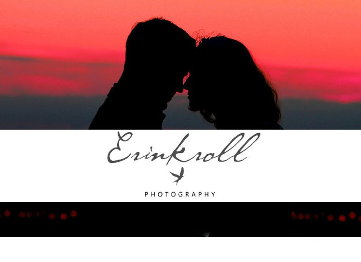 Erin Kroll Photography