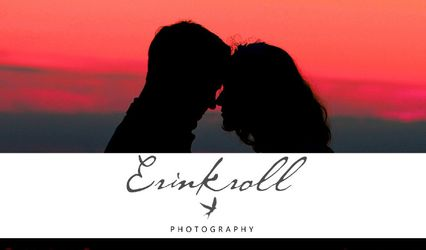 Erin Kroll Photography 1