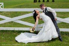 Premier Films Photography and Video