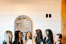 Mackley's Design: Custom Wedding Gifts and Apparel