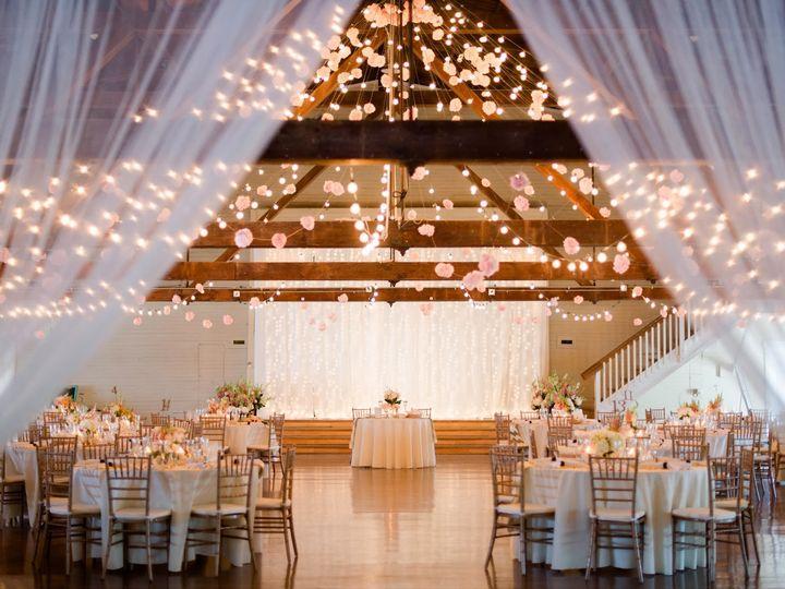 Tmx 1452977172508 0583 Steve  Kate Wedding Independence, OR wedding venue
