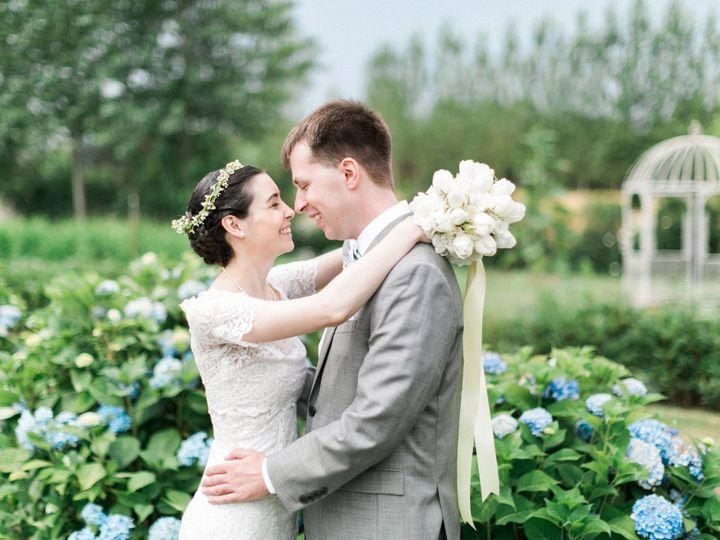 Tmx 1452977206462 0615goad156 Independence, OR wedding venue