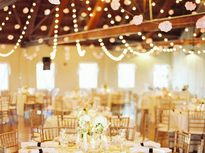 Tmx 1452977267467 1485922642657952463189849064730o Independence, OR wedding venue