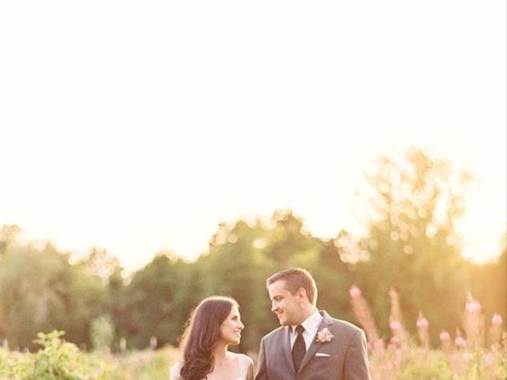 Tmx 1452977281850 104053727820876618535507187856713427351n Independence, OR wedding venue